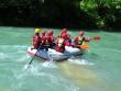 rafting-didi-eisack-06-06-2010-105