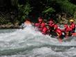rafting-didi-eisack-06-06-2010-120