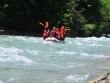 rafting-didi-eisack-06-06-2010-167