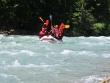 rafting-didi-eisack-06-06-2010-168