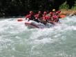 rafting-didi-eisack-06-06-2010-177