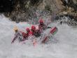 rafting-didi-eisack-06-06-2010-272kopie