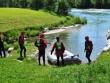 rafting-didi-eisack-06-06-2010-057