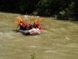 rafting-rienz-11-06-2010-195_0