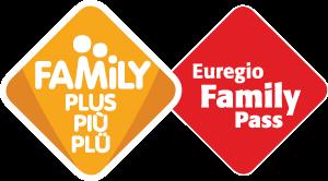EuregioFamilyPass