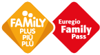 Euregio Family Pass